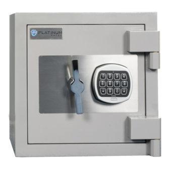 MSC Safe Co   Safes Perth   Safe Company Perth   Home Safes