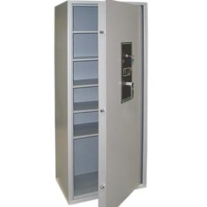 SC1500-300x300