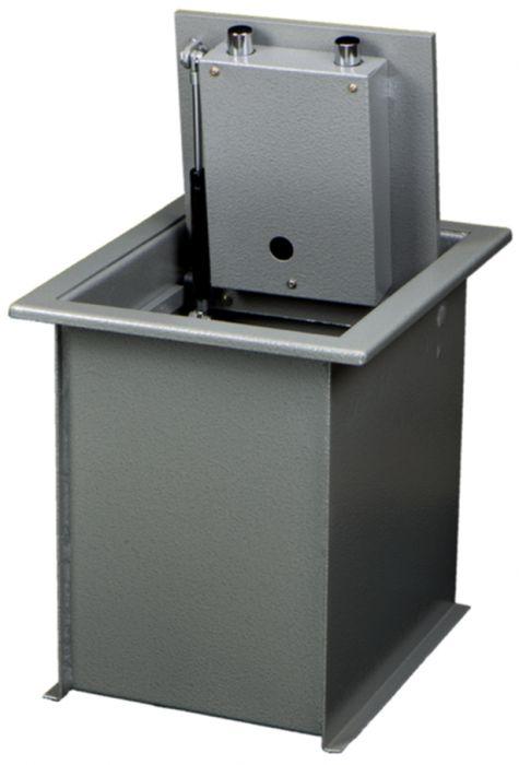MSC Combination Infloor Safe