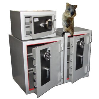 Quokka Safes Group for Website